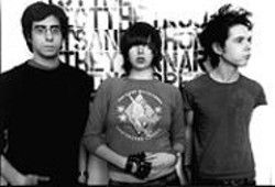 Get used to the Yeah Yeah Yeahs -- you'll be seeing a - lot of them.