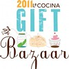 Get Your Delicious Holiday Shopping Done at the La Cocina Gift Bazaar!