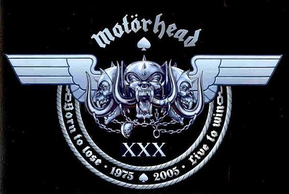 motorhead_logo.jpg