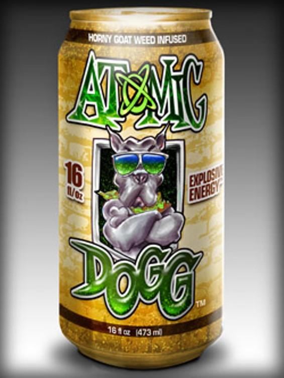 atomic_dogg.jpg