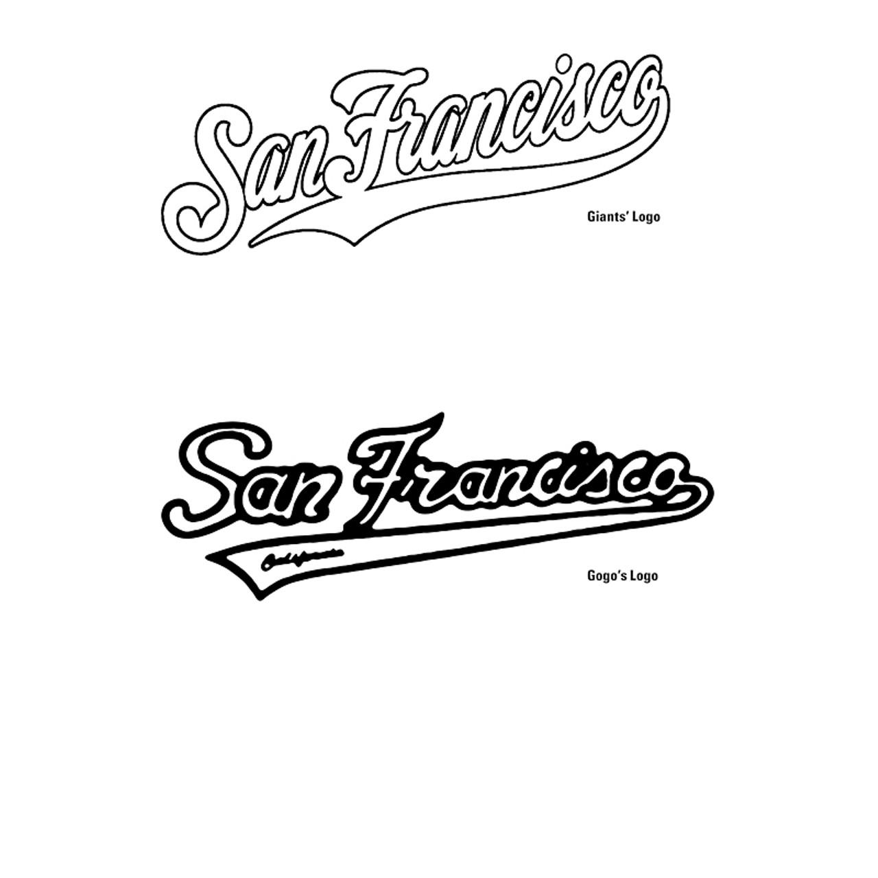 giants get sued over team s san francisco logo sucka free city