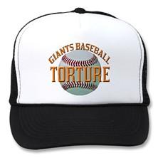 giants_baseball_torture_hat_p148068073542315759qz14_400.jpg