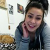 Giants Use Opening Day to Spread the Word About Sierra LaMar, Missing Teen