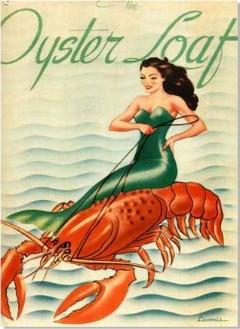 oyster_loaf_menu_cover.jpg