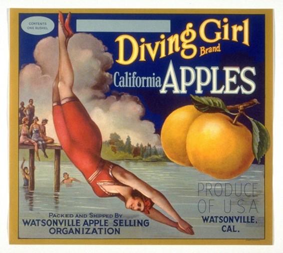 diving_girl.jpg