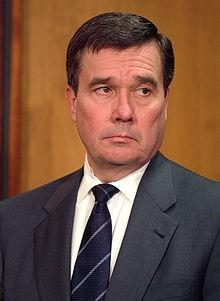 Gil Kerlikowske