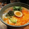 Who Makes the Better Ramen: S.F.'s Ken Ken Ramen or Oakland's Ramen Shop?