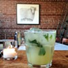 Three Non-Alcoholic Drinks So Good You Won't Miss the Booze