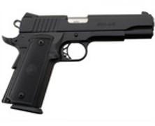 handgun1_thumb_150x122_thumb_250x203.jpg