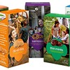 Girl Scout Cookies Aren't Even That Good, You Guys