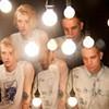 S.F.'s Girls Seek the <i>Holy Ghost</i> of Rock 'n' Roll Past on Their Audacious Second Album