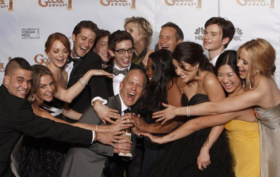 glee_cast_544_ap100117059095_thumb_500x316.jpg