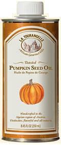 pumpkin_big.jpg