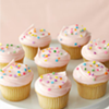 Gluten-Free Cupcakes for Free, Sunday at Sibby's Cupcakery