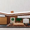 Strap On Your Tool Belt for Monday's Gingerbread House How-To in the Mission