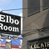 "Go Do This Thing Tonight: A Meeting to Help ""Save the Elbo Room"""