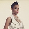 Goapele: Show Preview