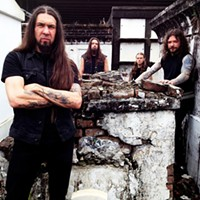The Summer Slaughter Tour: Show Preview