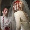 """Maniac"": Elijah Wood in a First-Person Scalper"