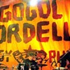 Gogol Bordello Adds Post-HSBF Benefit Show at Slim's