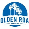 Golden Road Brewing Soft-Launches in S.F.