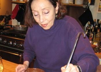 Make This Tonight: Joyce Goldstein's Samfaina