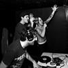 Gone Clubbin' at Debaser: Blunts and Broads in Dive Bars