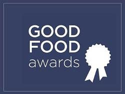 good_food_awards_2.jpg