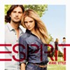 Iconic SF Fashion Brand Esprit de Corps Pulls out of U.S.