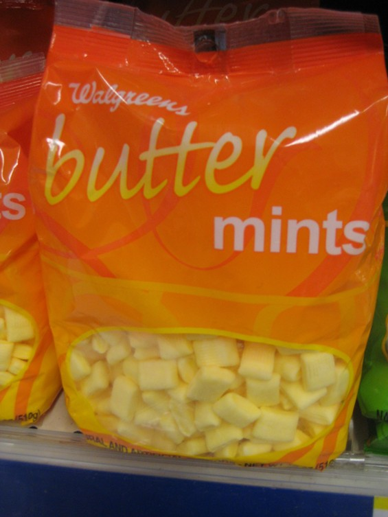 butter_mints.jpg