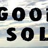 <i>Goodbye Solo</i>