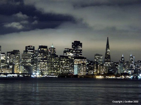 san_francisco_skyline.jpg