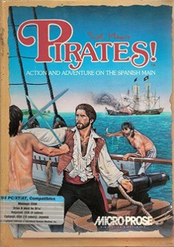 piratesgame1.jpg