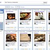 Will Google Hotpot Replace Yelp and Foursquare?