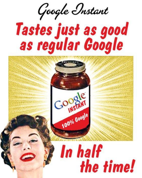 googleinstant_small.jpg