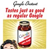Google Instant: Tastes Just as Good as Regular Google (PIC)