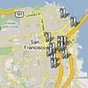 Google Mapping Taco Trucks: Yumtacos.com