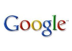 google_basic_logo.jpg