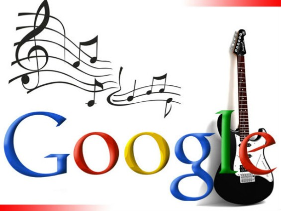 google_music_service_guitars_550.jpg