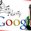 Google To Announce New Streaming Music Service Wednesday, and It Won't Be Free