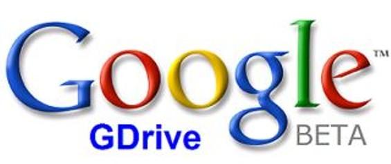 google_gdrive.jpg