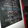 DVR Alert: Humphry Slocombe on New Food Network Show <em>Outrageous Food</em>