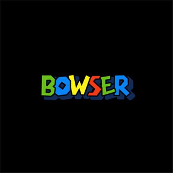 bowser_cover_art.jpg