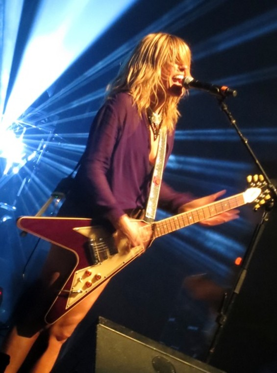 grace_potter_fox_oakland_6.jpg