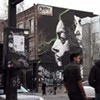 Graffiti Art Map Gets an App