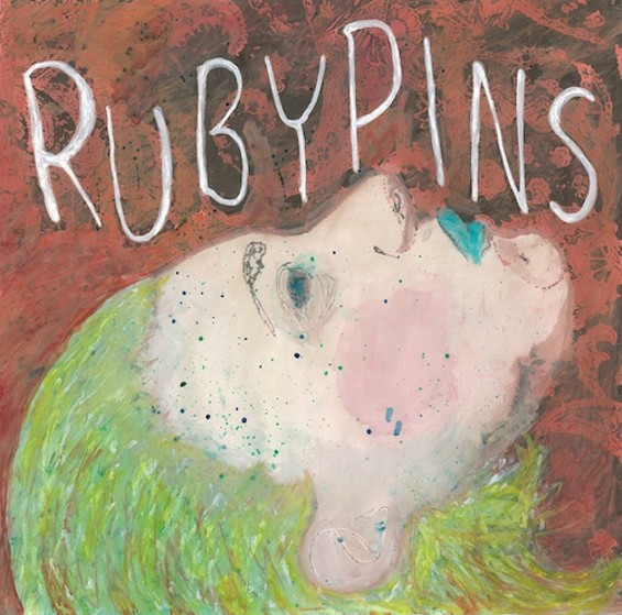 ruby_pins_cover_500.jpg