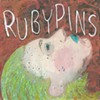 Grass Widow Members Focus on Solo Projects Ruby Pins and Cold Beat