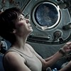 """Gravity"": Utterly Lost in Space"