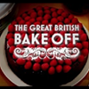 Great British Bake Off: Learning that Cookies are Biscuits