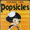 Great Moments in San Francisco Food History: Popsicles